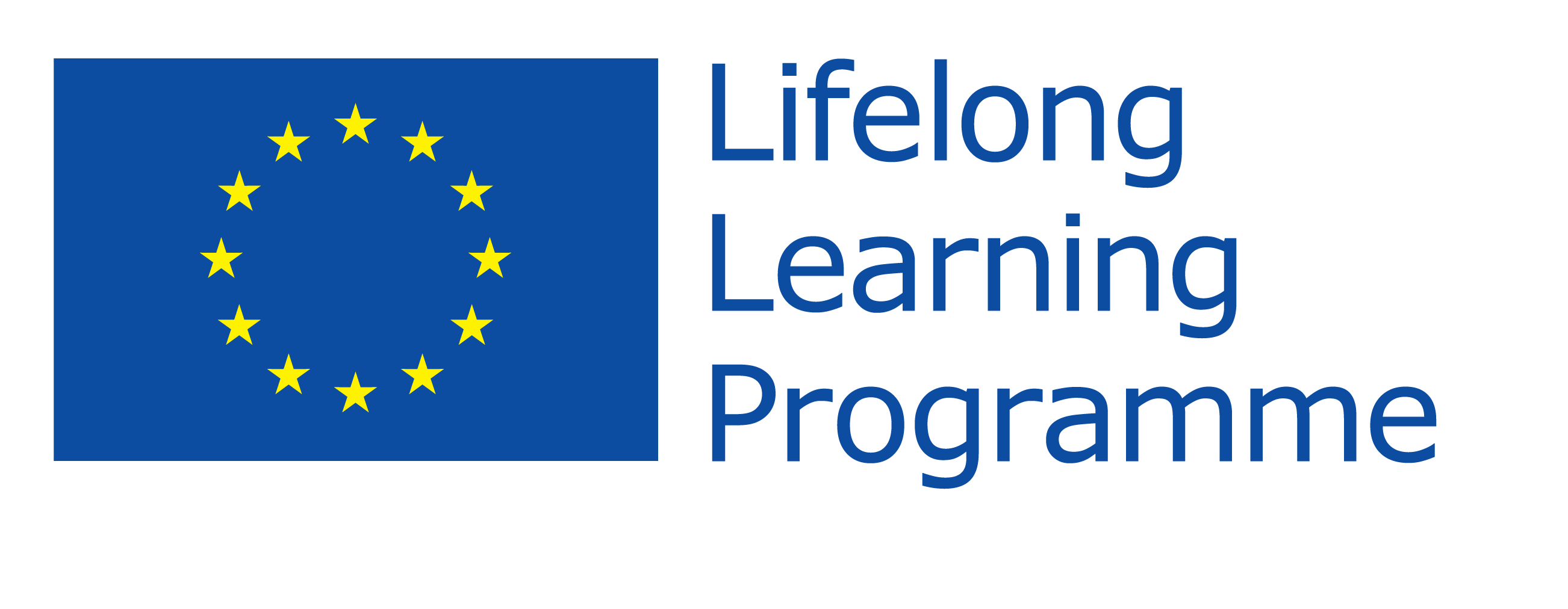 Lifelong Learning Program
